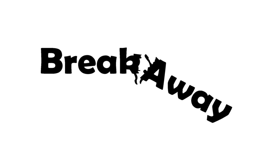 breakaway3.png
