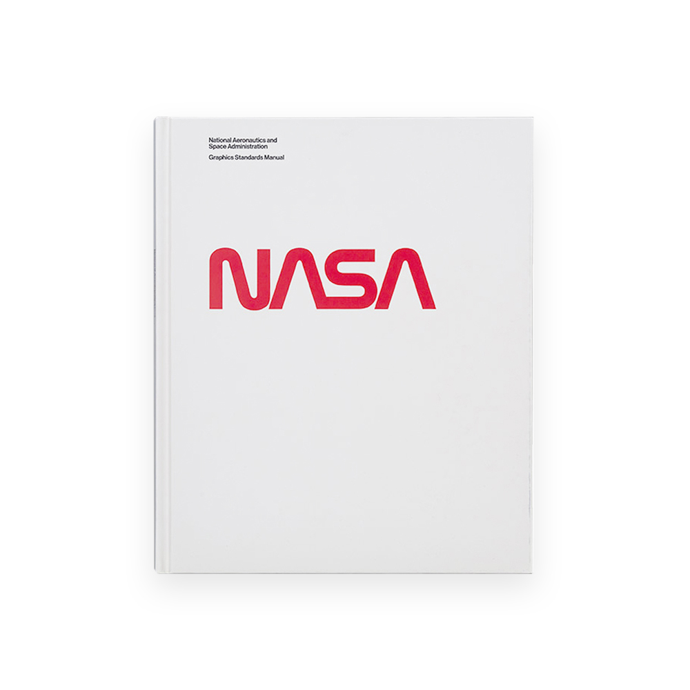 Amazon_Associate_Images_NASA.jpg