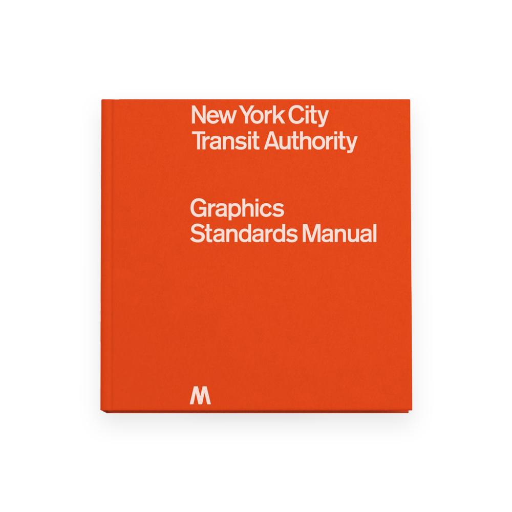 Amazon_Associate_Images_NYCTA.jpg
