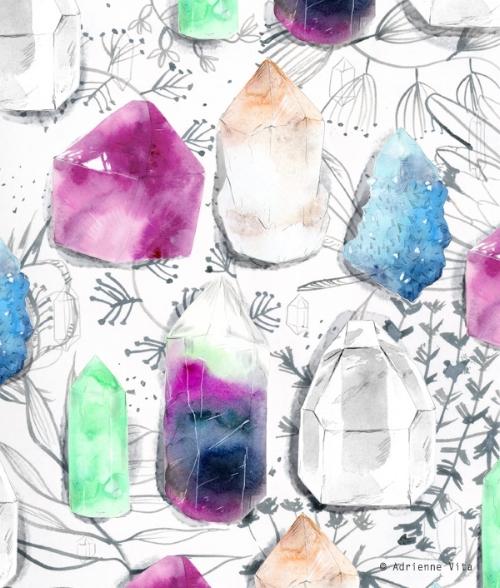 adriennevita_crystalflowers-1.jpg