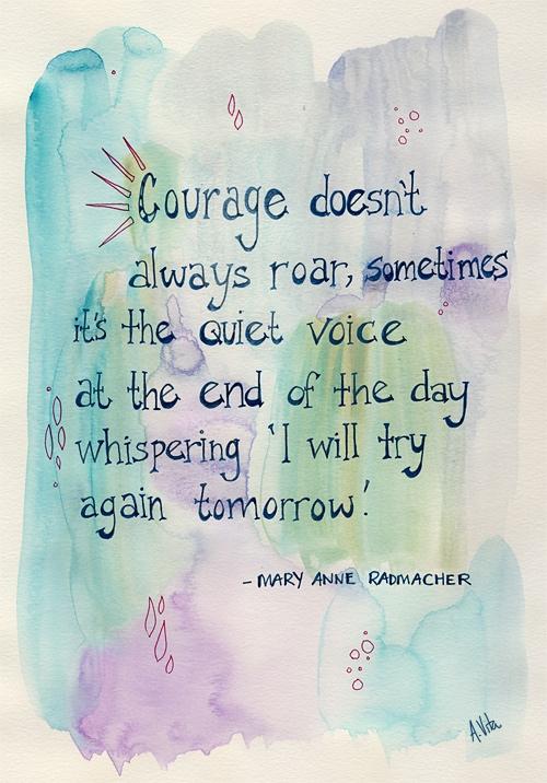 adriennevita_courage