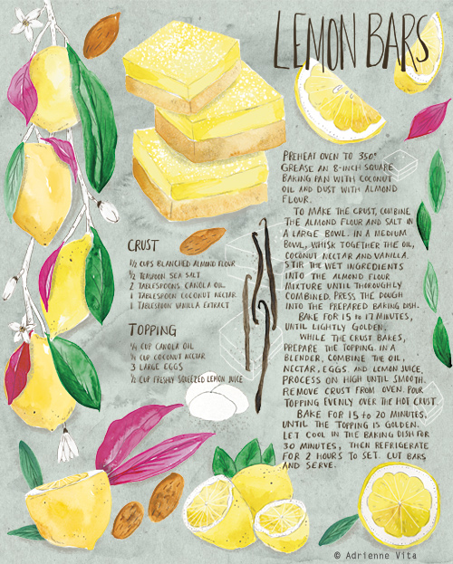 adriennevita_recipe_illus.jpg