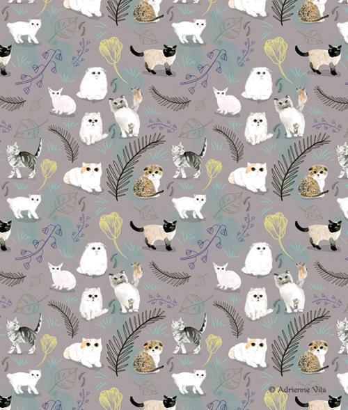 avita_catsflowers_sd.jpg