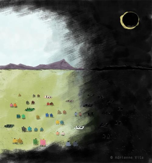 adriennevita_solareclipse.jpg