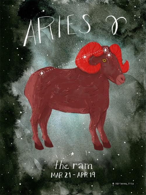 zodiac_aries.jpg