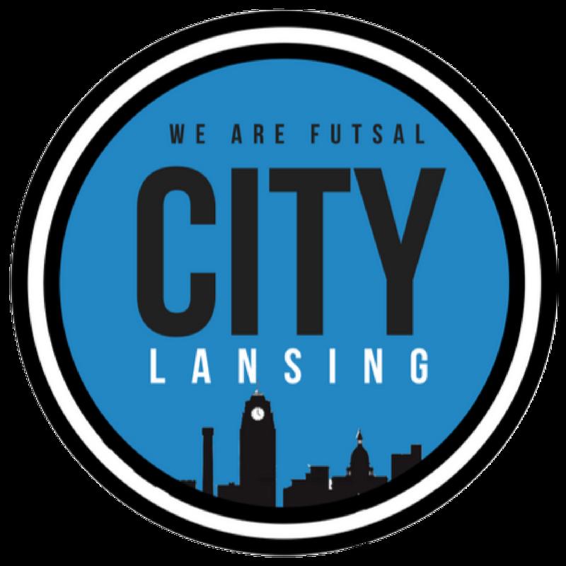 Lansing City Logo.png