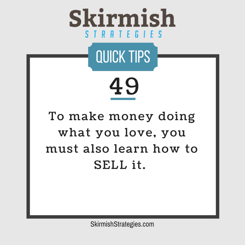 QuickTips49.png