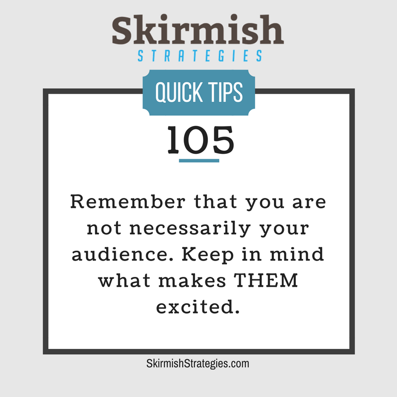 QuickTips105.png