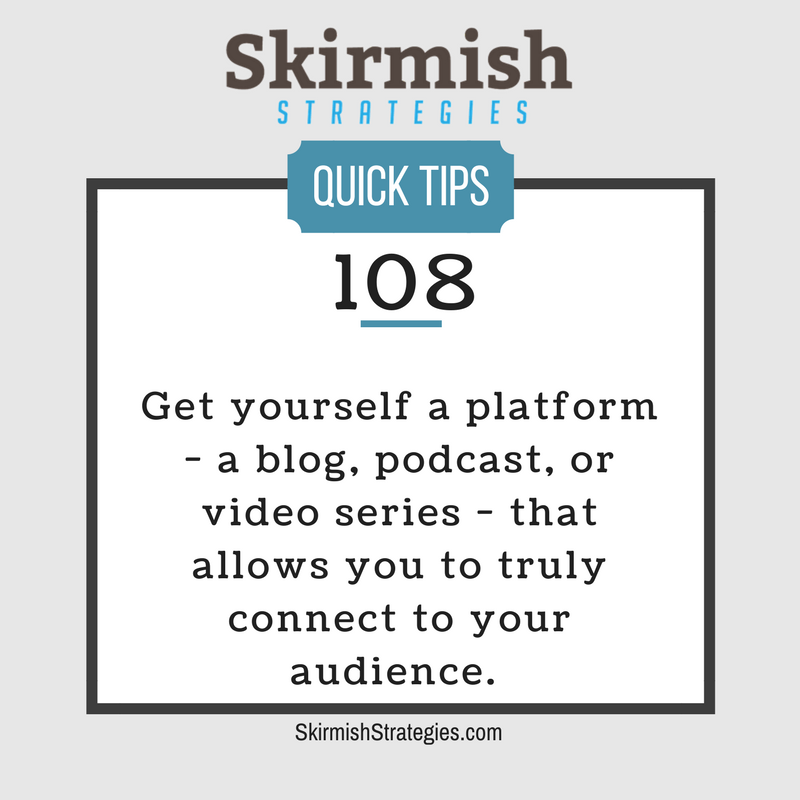 QuickTips108.png
