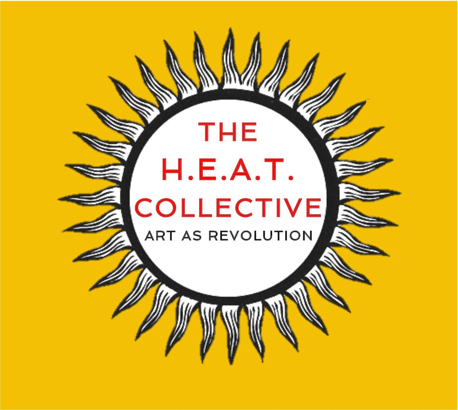 The Heat Collective