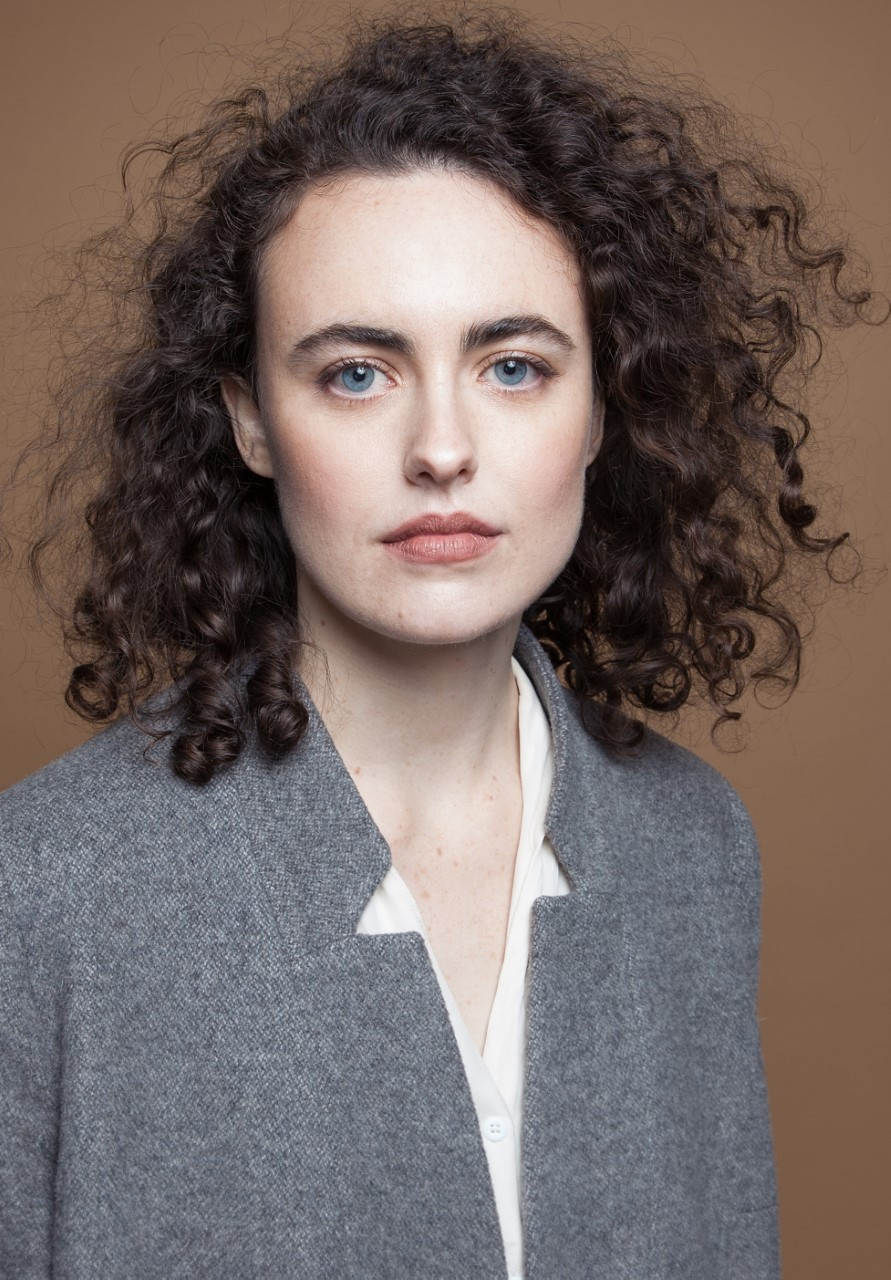 Jordan Rose Frye trained for four years at the Moscow Art Theater School before joining a Russian repertory theater company. After a few years of touring around Russia and Europe, she feels ready to come home and has moved back to New York to follow some leads into film.