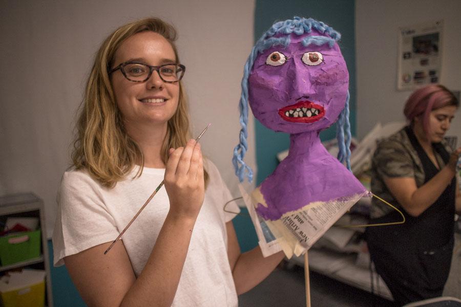 puppets4.jpg