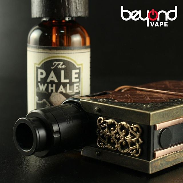Nutty flavors, creamy milk, and a blend of berries perfected in oak barrels to bring you, Last Light! 