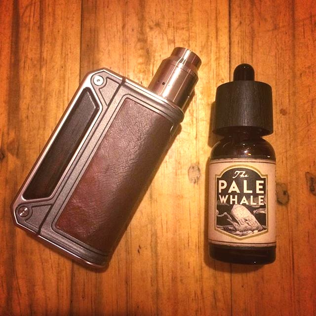 Right now! Save 20% off Last Light. Enter code: LABORDAY20. 