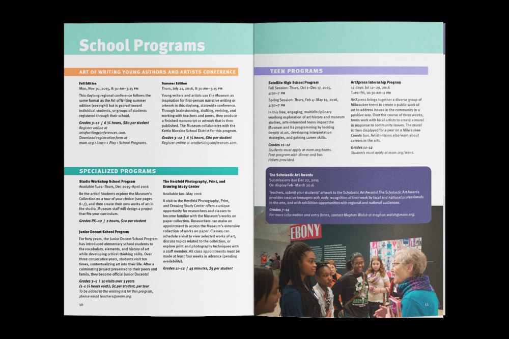 School-Teacher-Programs-Brochure-Open.png