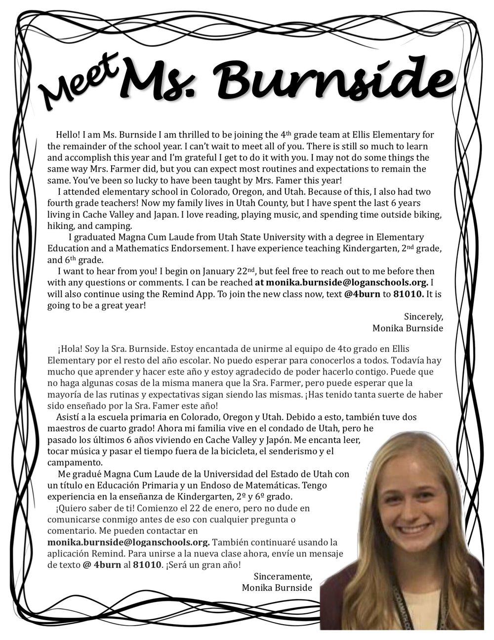 Meet Teacher letter.jpg