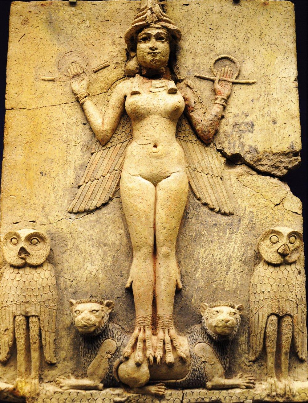 Lilith_Relief_Babylon_-1800-1750.JPG