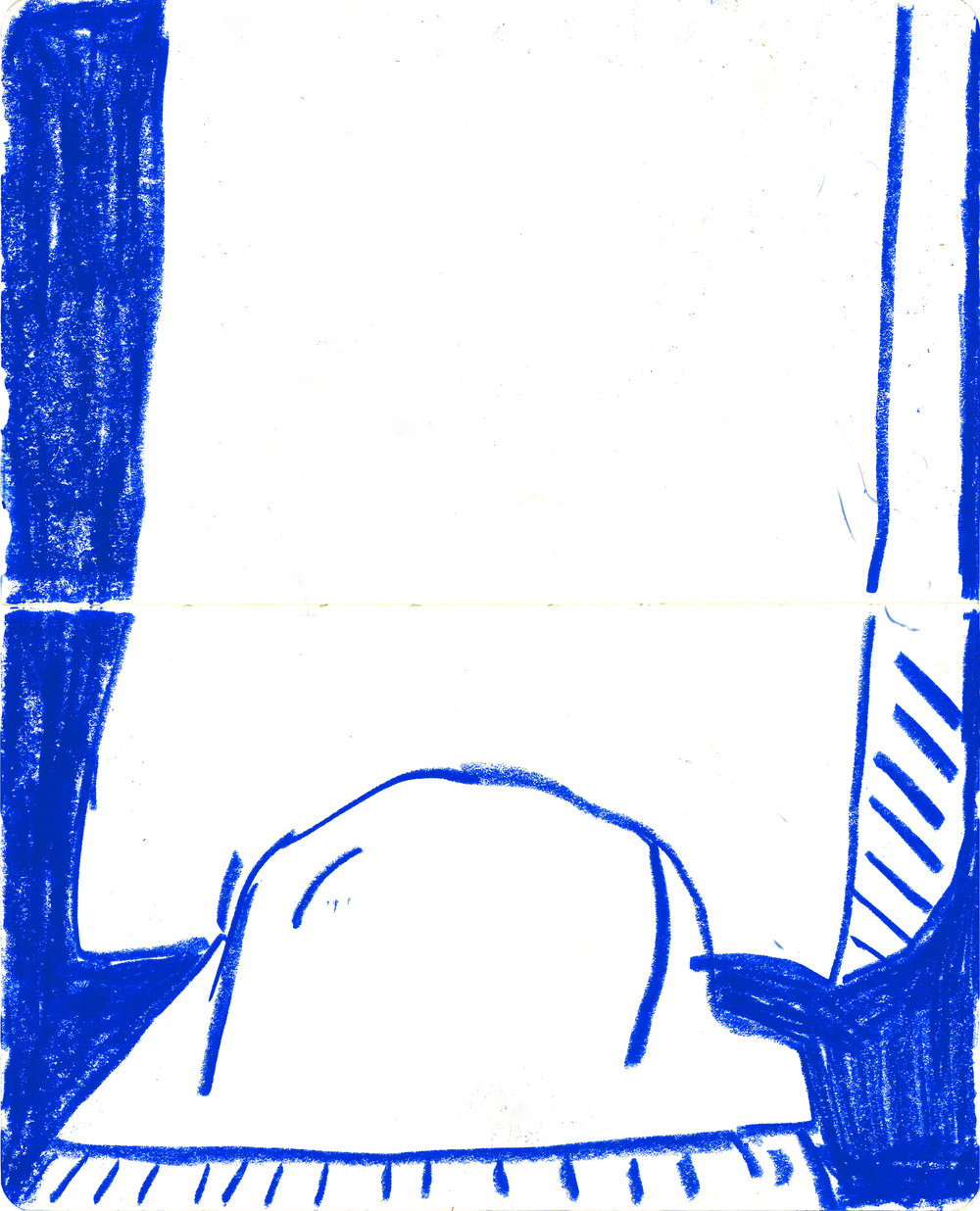 Scan edit blue 2.jpg