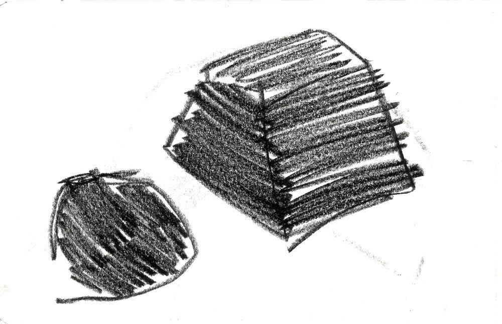 scan black 1.jpg