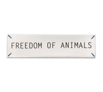 Freedom-of-Animals-Logo.png