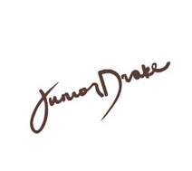 Junior-Drake-Logo.png