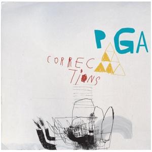 PGA - Corrections (Va fongool, 2012)