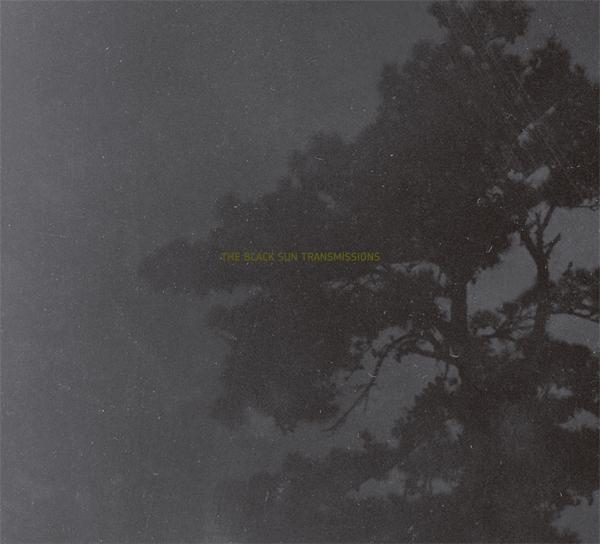 Jasper TX - The black sun transmissions (Fang bomb, 2011)