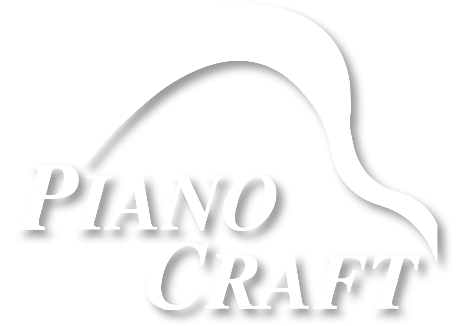 Piano Craft