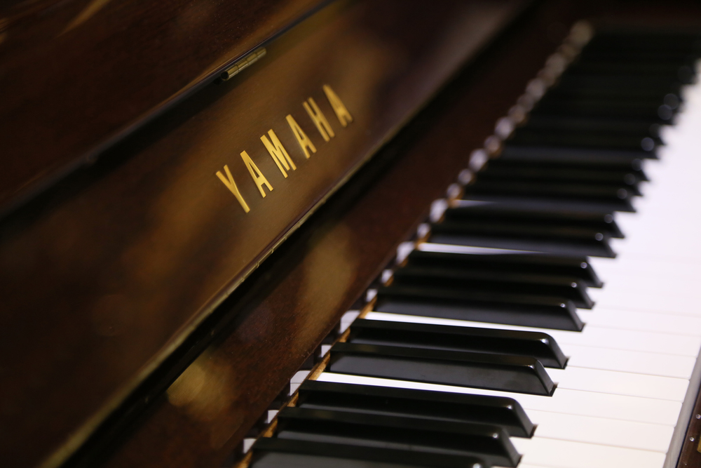Upright_piano_closeup_beauty_20160624100638147.jpg