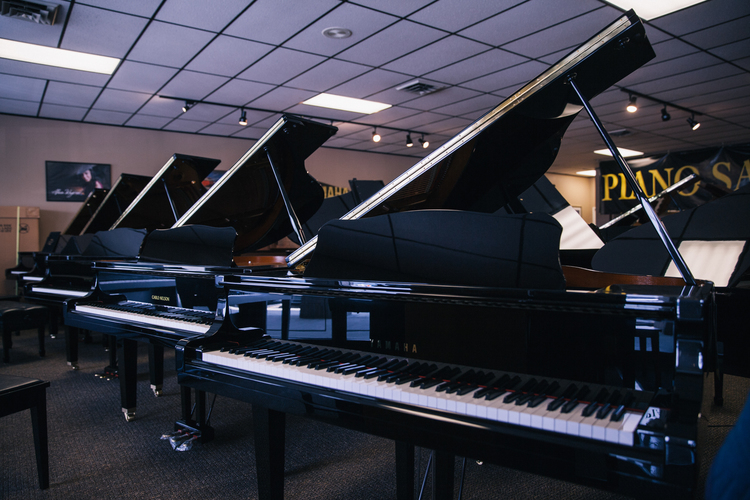 Piano-Craft-17_5a330e75f31cf2429306d92f7f6b7901.jpg