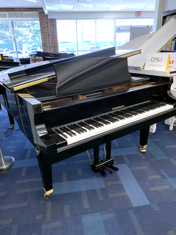 featured_piano.png