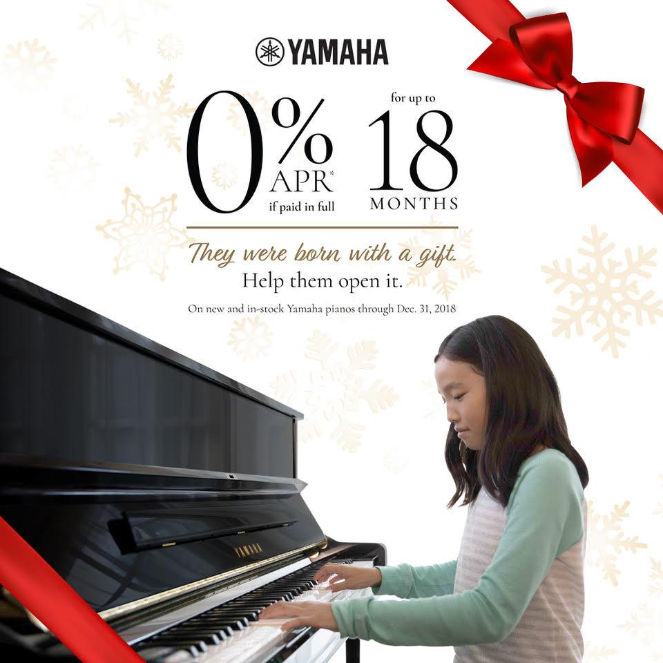new_yamaha_pianos.jpg