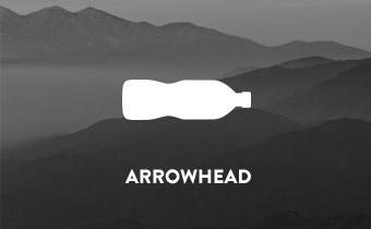 CLIENT_ARROWHEAD.jpg