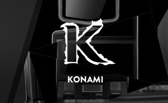 Client_KONAMI.jpg