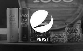 Client_PEPSI.jpg