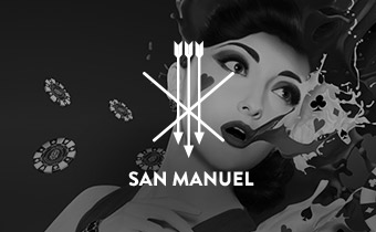 Client_SAN-MANUEL.jpg