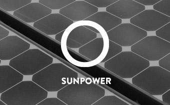 Client_SUNPOWER.jpg