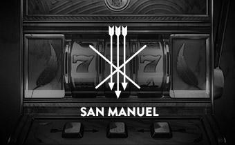 Client_SAN-MANUEL_v2.jpg