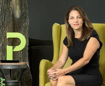 Rachel-CEO-Mediapost.jpg