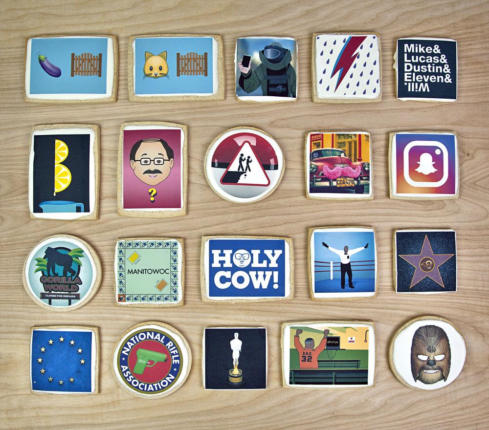 Cookies-16-group-sml.jpg