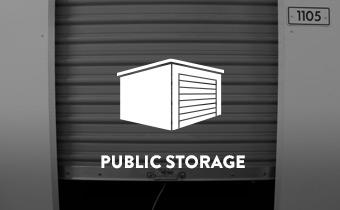 Client_PUBLIC_STORAGE.jpg