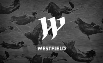 Client_WESTFIELD.jpg