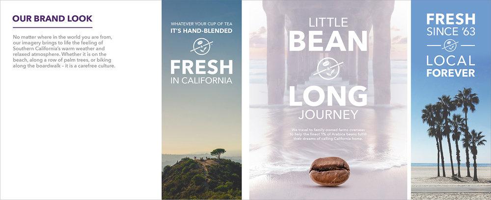 CBTL_Brand_Book_Brand-look.jpg