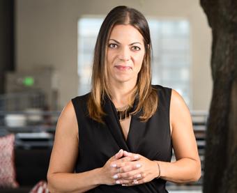 Rachel-CEO.jpg