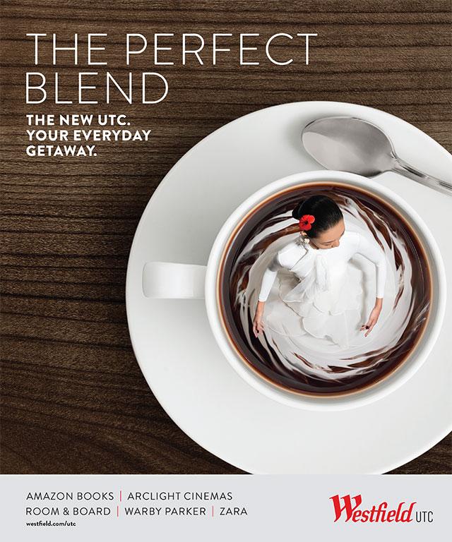 WD_17_UTC_PerfectBlend_Modern-Luxury_10x12.jpg