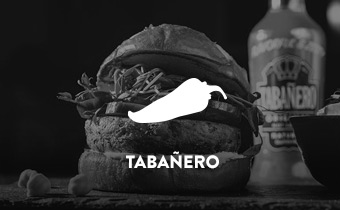 Client_TABANERO.jpg
