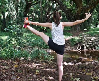 Elyssa-Yoga.jpg