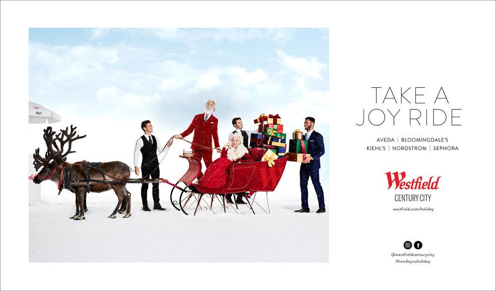 WCC-Holiday-2pgAd.jpg