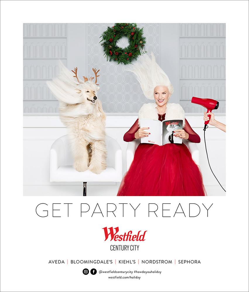 WCC-Holiday-Ads-02.jpg