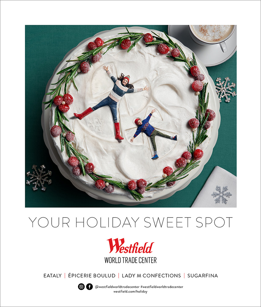 WCC-Holiday-Ads-01.jpg